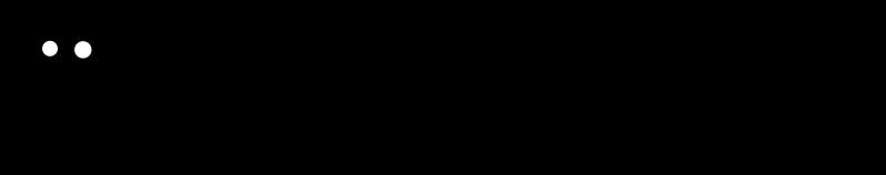 ÖZEL BORU A.Ş.